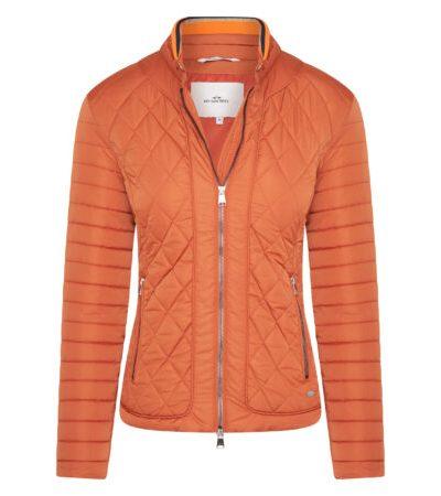 HvPolo_dames_Jacket_Vitoria_Autumn_Orange_1