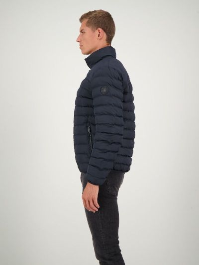 Airforce Padded jacket FRM0531552