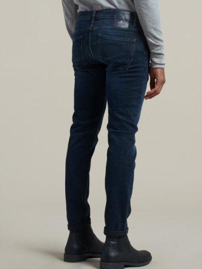 Dstrezzed jeans Indigo L32