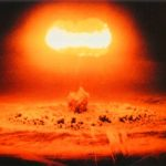 The 'return' of nuclear weapons