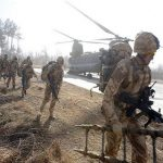 The British and NATO disaster in Afghanistan: feature essay in London Review of Books