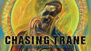 The New Commons Film Series: CHASING TRANE