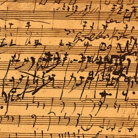 Teaching Resources for Beethoven's Sixth Symphony