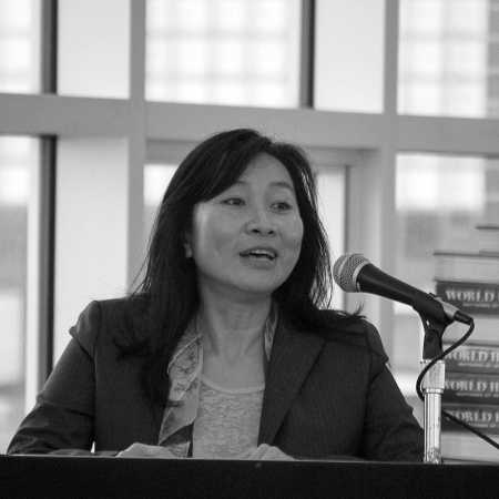 Teaching Resources for Thanhha Lai's Inside Out & Back Again