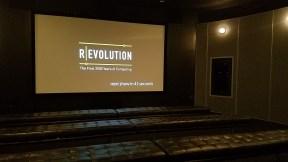 Revolution-Enter-Film