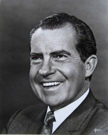 N-Richard-Nixon1