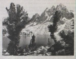 ansel-adams-parmelian-prints-of-the-high-sierras