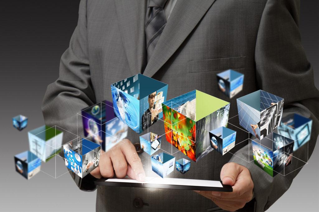 Online Martketing Online Marketing Services