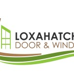 Lox-Door-Window-Logo-Long-Small-96DPI-2