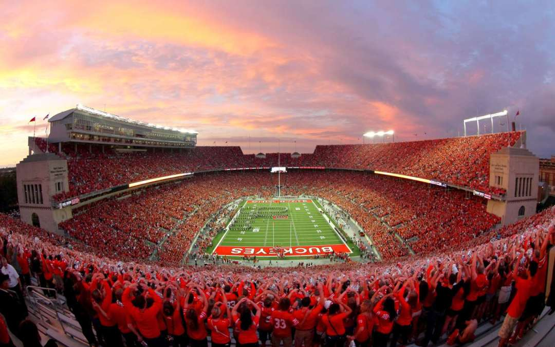 Ohio State Will Give You $15,000 to Own a Home