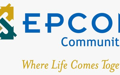 Epcon Communities First Housing Project in a Decade in Columbus