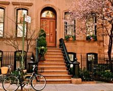 West Village Condos For New Construction Manhattan