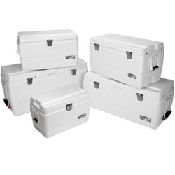 IGLOO Marine Elite Coolers (West Marine) Image