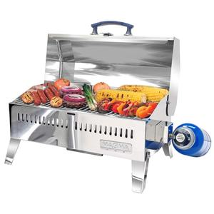 MAGMA Cabo Gas Grill (West Marine) Image
