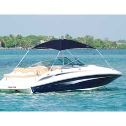 Taylor Made Anchor Shade (West Marine) Image