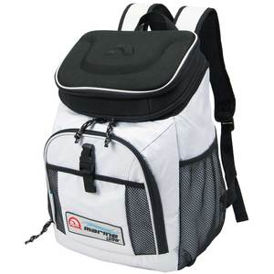 IGLOO Marine Ultra Backpack Cooler (West Marine) Image