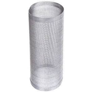 Groco Replacement Stainless Steel Strainer Basket West Marine