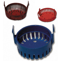Rule Industries Rule Mate Pump Replacement Strainers West Marine