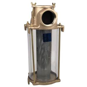 Perko Perko 500 Series Raw Water Strainers West Marine
