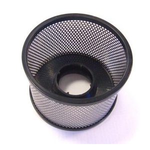 Forespar Replacement Stainless Steel Basket For Raw Water Strainer