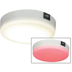 led interior lights west marine