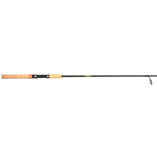 Kunnan Fishing Rods IM7 Series Spinning Rod, 6'6""