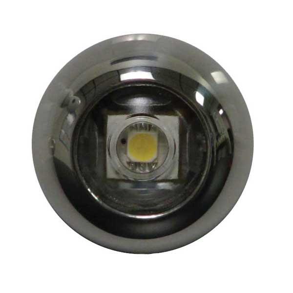 Marine Led Berth Lights