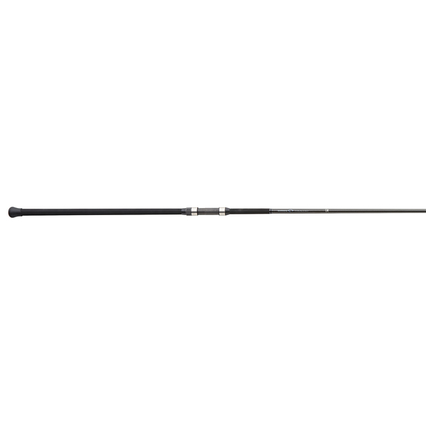 Shimano Rod-Spin Tiralejo 12' MH Surf Fishing Rod