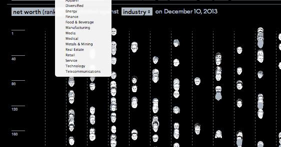 Capture d'écran 2013-12-11 à 12.20.29