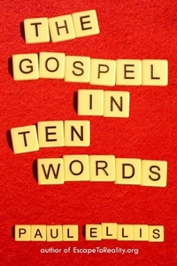 gospel in ten words