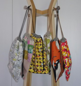 drawstring-bags8