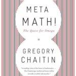 Meta Math