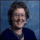 Angela Thompson Smith