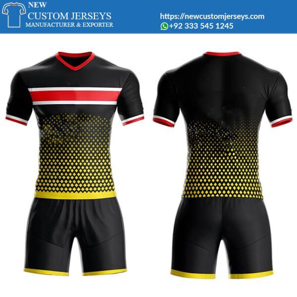 Cheap-Soccer-Jerseys
