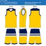 Custom-Basketball-Jerseys-1