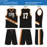 Reversible-mesh-basketball-jerseys