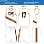 Reversible-mesh-basketball-uniforms