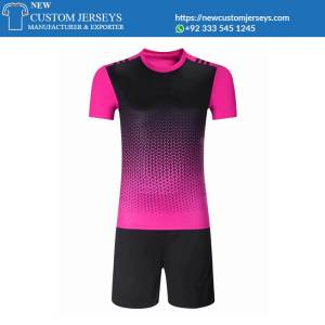 Womens Soccer Apparel