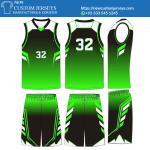 basketball-team-jerseys-