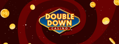 cherry casino auszahlung Online