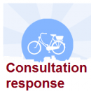 Consultation Reply