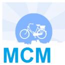 membersMCM