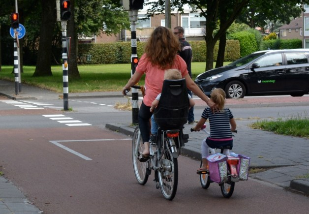 CEoGB_familyCycling
