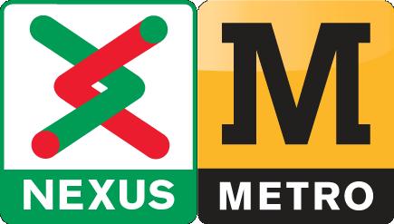 logo_nexusMetro