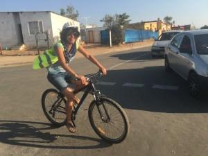 chi-cycling-2
