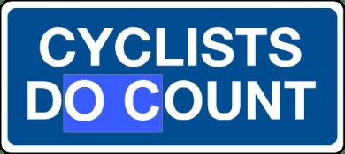 cyclistsdocount