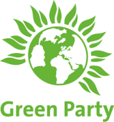 Green Party of England and Wales - Wikipedia