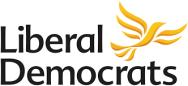 Liberal Democrats (UK) - Wikipedia