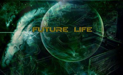 FutureLife3 (1)
