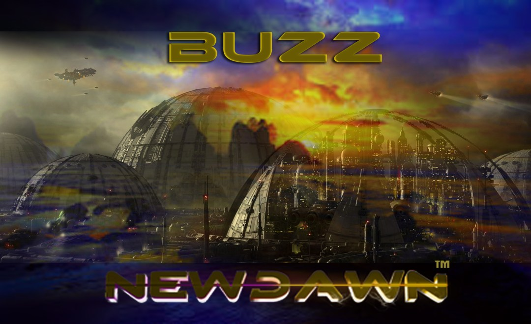 Newdawn Buzz tells all about the NEWDAWN World